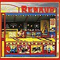 Renaud -