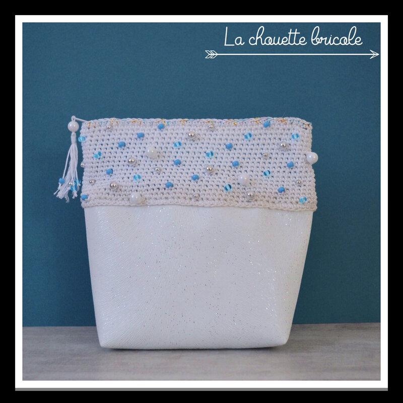 trousse crochet-perles-DIY-La chouette bricole (12)