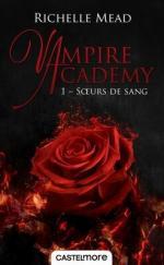 vampire-academy,-tome-1---soeurs-de-sang-762024-250-400