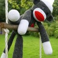 sock-monkey-free-pattern-3