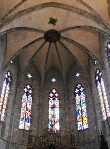 Saint_Bertrand_de_Comminges_29a