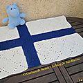 Escale en finlande...