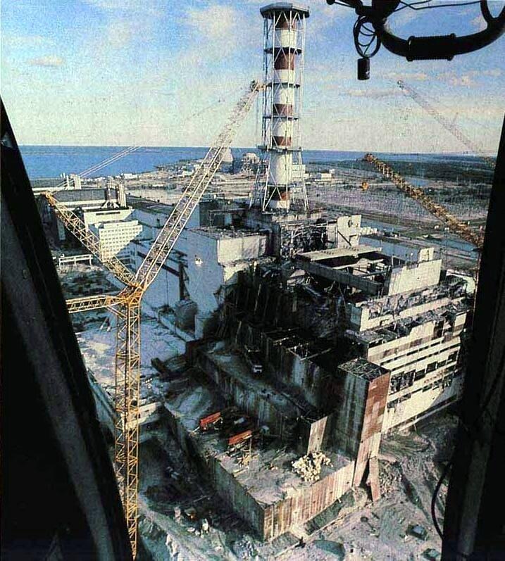 tchernobyl-3