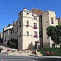 chateau-arnoux[1]