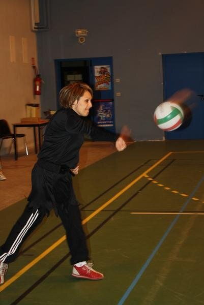 2010-12-16_volley_deguise_23