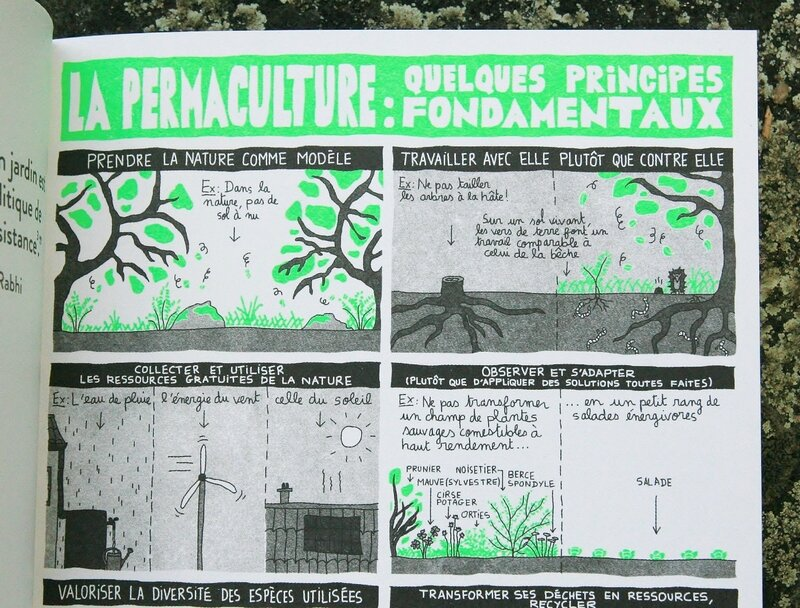 permaculture-pons
