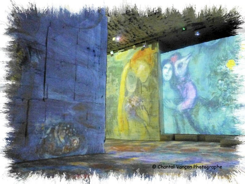 Carrieres_Lumiere_Chagall_25