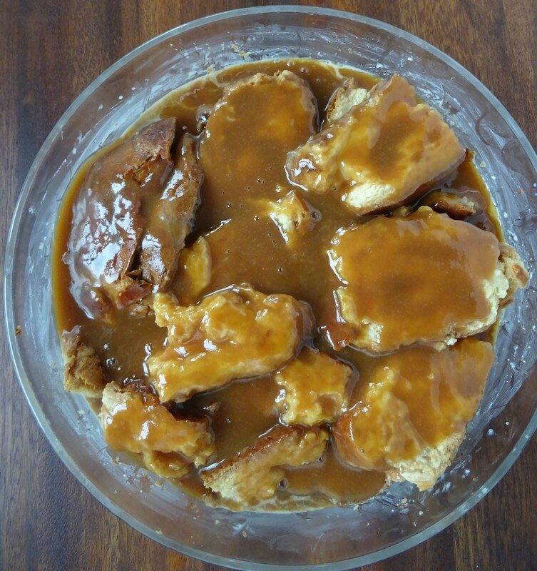 pudding-brioche-caramel