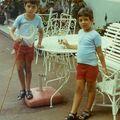 1972 -Juillet