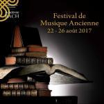 AEV 1718-01 académie Bach