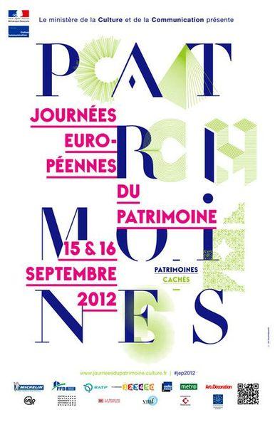 Affiche-2012-Journees-europeennes-du-patrimoine;maxh=675,maxw=445,h=1024,w=672