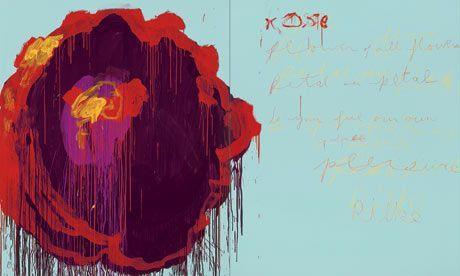 The-Rose-2008_-Cy-Twombly-001