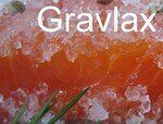 01_GRAVLAX