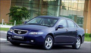 honda_accord_xx