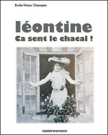 l_onine_chacal