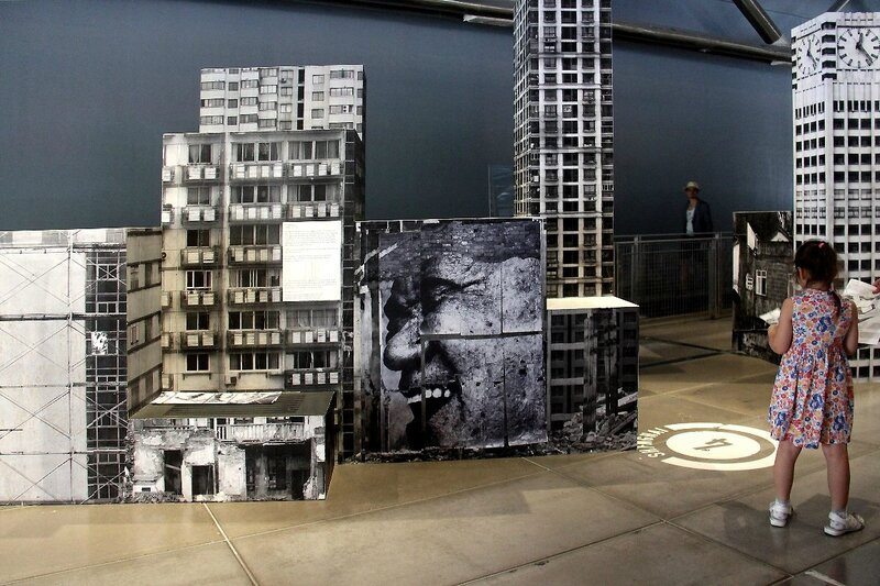 8-JR expo Beaubourg_5595