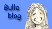 bulleblog