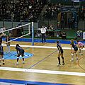 2013-01-19_volley_nantes-cannes_proF_IMG_3287