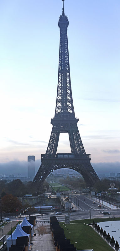 Panorama_Tour_Eiffel