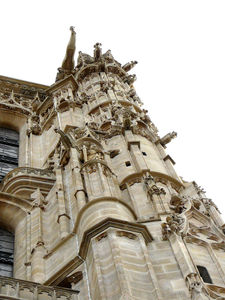 Tour_Saint_Jacques_27