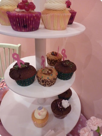 cupcakes_ChloeS