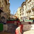 chantier u tramway de nice N° 6 036
