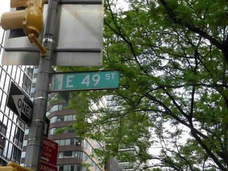 49thStreet-Lex
