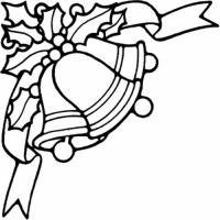 thumb_coloriage_fetes_et_ceremonies_0012
