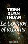 le cosmos et le lotus