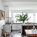 concrete-counters-and-floors-photo-lisa-cohen