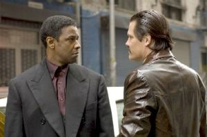 9507__photo_american_gangster__05_21
