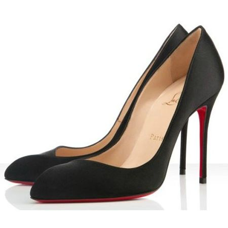 Christian-Louboutin-Pas-Cher-1078