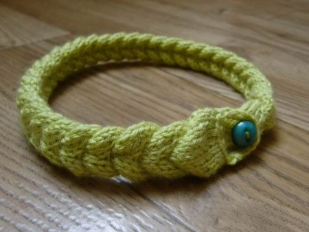 20110518_Collier_tricot__3