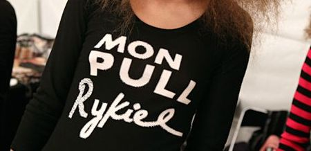 0912181_visuel_collection_maille_sonia_rykiel_hm