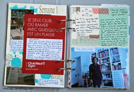 18 mai journal lmscrap 4