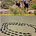 2002-MDS - Jogging International p5