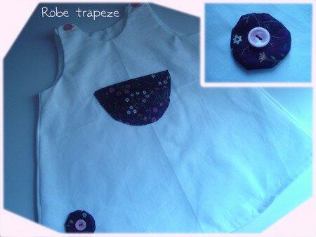 robe_trap_ze