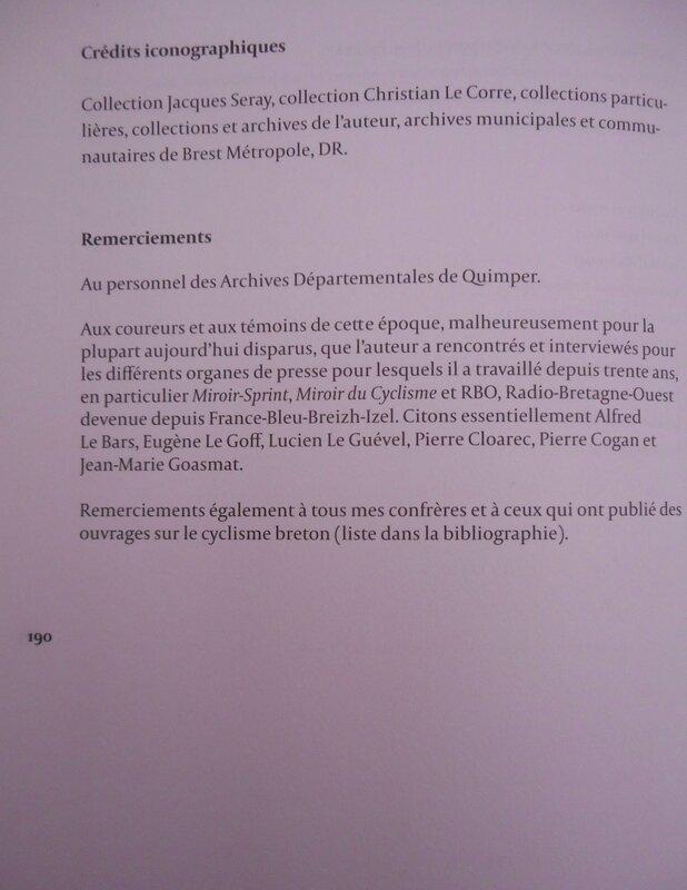 Les pionniers du cyclisme breton_6
