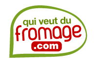 logoqui_veut_du_fromage