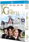 gran-hotel-primera-temporada-blu-ray-l
