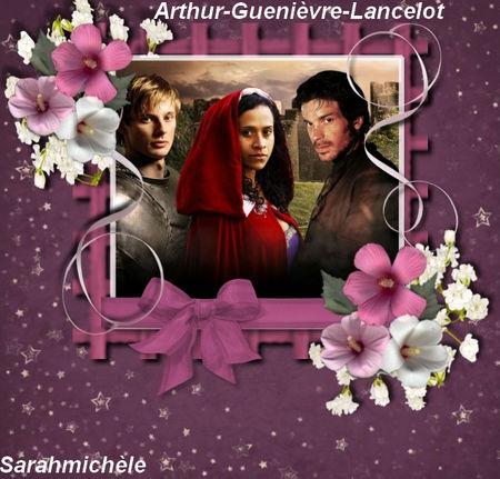 arthur_gueni_vre_lancelot