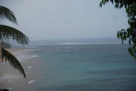 La Guadeloupe 378