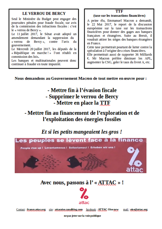 tract 2