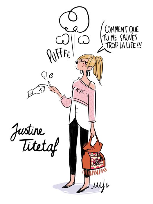 justine-titetaf