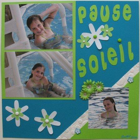 pause_soleil
