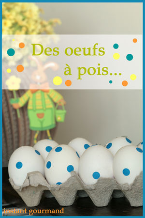 OEUFS_POIS