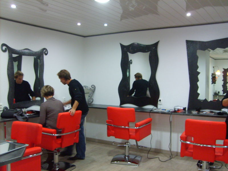 301 moved permanently - Salon coiffure tunis ...