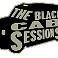 Les black cab sessions