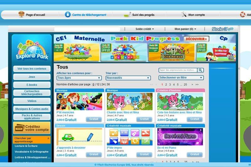 Telecharger Jeux Gratuit Storio 3. sale were paises disfruta esta revealed