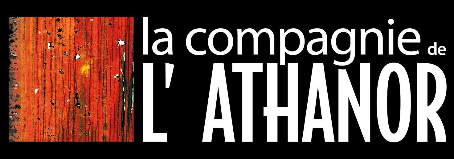logo_petit_athanor